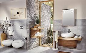 european bathroom designs great decoration modern european bathroom design
