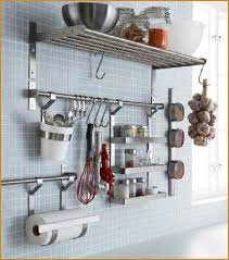 accessoire de cuisine accessoire de cuisine pas cher commentaires accessoires cuisine