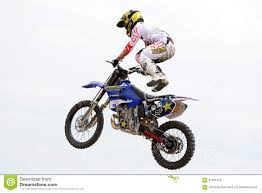 freestyle motocross games free download a professional rider at the fmx freestyle motocross competition