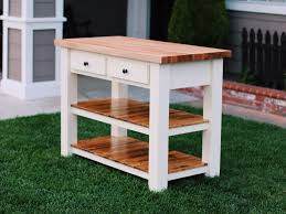 catskill kitchen island 100 catskill kitchen islands kitchen carts kitchen island