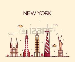 12 621 new york city cliparts stock vector and royalty free new