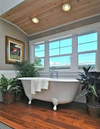 what is the best hardwood floor for a bathroom philly floor