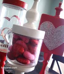 Michaels Valentine S Day Decor by 20 Best Michaels Valentine U0027s Day Images On Pinterest Valentine