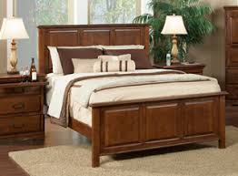 Bedroom Furniture Made In The Usa Furniture Traditions U0027 Reasons To Buy Furniture Made In America