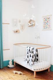 Vintage Baby Nursery Decor by 651 Best Deco Chambre Bebe Decoration Images On Pinterest