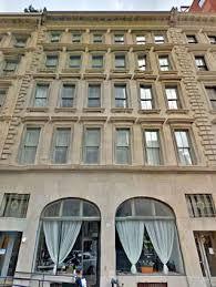 the tribeca lofts 79 worth street nyc condo apartments