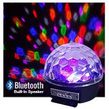 disco for sale 1 2 price sale on dj lighting stage lighting disco lights led