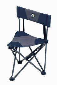 Kelsyus Premium Canopy Chair Red by Best Camping Chairs 2017 U0027s Sporting Goods