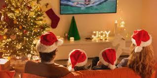 family christmas 20 best christmas for kids family christmas for the