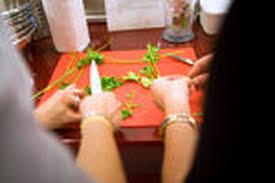 cours de cuisine pour c駘ibataire and meet des cours de cuisine pour célibataires