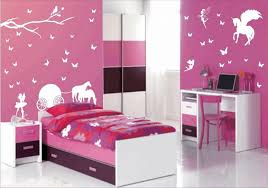 Shimmer Sheer Curtains Easy Room Decor Diy White Fireplace Mantel Purple Shimmer Dressing