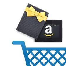 amazon black friday code 30 welcome to promazon com your one stop for the latest amazon