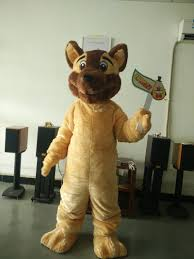 mascot costumes for halloween popular female lion costumes buy cheap female lion costumes lots