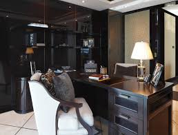 8 ways to create a luxury office design casa forma