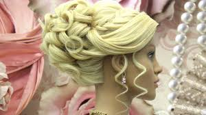 updos for long hair i can do my self prom updo tutorial wedding hairstyle for long hair youtube