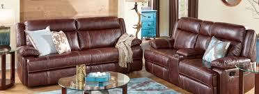 Badcock Home Furniture New At Perfect Living Roomjpg Soluwebco - Badcock furniture living room set