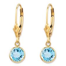 earring styles dangle earrings for solid gold and silver earring styles