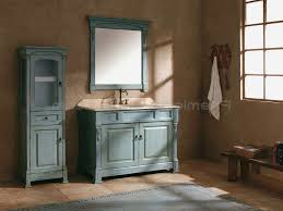Bathroom Vanity Furniture Style by Rustic Vanity Cabinets For Bathrooms Bathroom Modern Contemporary