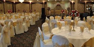 wedding venues inland empire top affordable wedding venues in inland empire southern california