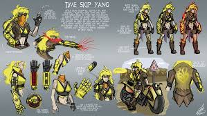 rising yang okay that doesn t work as well by gallrith on deviantart