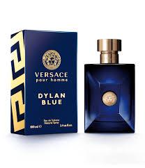 beauty fragrance men u0027s dillards com