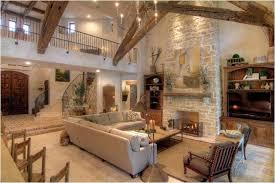 tuscan living room design inspirational tuscan colors for living room