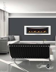 dining room expensive napoleon fireplace plus wooden frame and