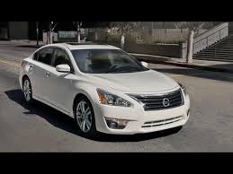 teana nissan 2015 2015 nissan altima information and photos zombiedrive