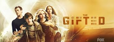 watch the gifted online at hulu