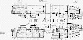 275b compassvale link s 542275 hdb details srx property
