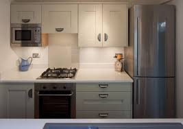 Cool Kitchen Design by Kitchen Design Marvelous Built In Kitchen Units For Small Spaces