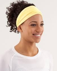 bang styles for short hair bakuland women u0026 man fashion blog