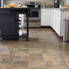 kitchen laminate flooring ideas kitchen laminate flooring ideas home design health support us