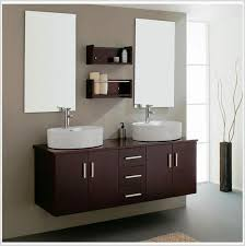 Bathroom Cabinets With Lights Ikea Best Ikea Bathrooms Ideas Remodel