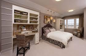 guest bedroom peacefield floor plan drees homes washington
