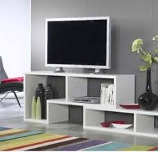 Contemporary Furniture Design Tv Unit Living Room Led Wall View - Home tv stand furniture designs