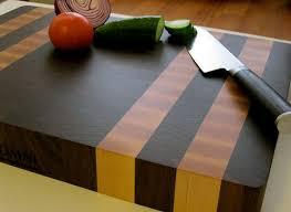 Cool Cutting Board Designs Best 25 Butcher Block Cutting Board Ideas On Pinterest Diy