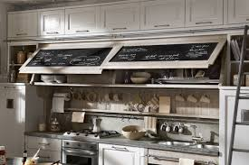 vintage white kitchen cabinets as smart storage idea creative