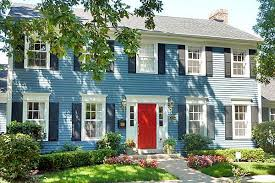 front porches on colonial homes i am in with style of house gorgeous homes