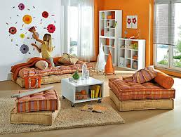 home decor pictures living room showcases 100 home decor pictures living room showcases interior for