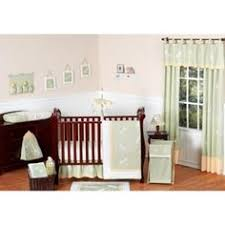 Carters Baby Bedding Sets S Pink Elephant 4 Crib Bedding Set Carters Babies