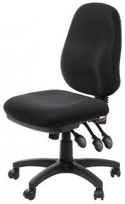 Commercial Chairs Adelaide Ergonomic Office Chairs Adelaide Furniture Definition Pictures