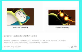 Snorlax Meme - 15 snorlax epic new move provokes hilarious internet reactions