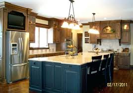 oak kitchen island with granite top kitchen island oak kitchen island unit charming granite top