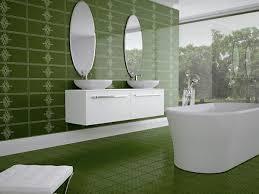 65 bathroom tile ideas and design