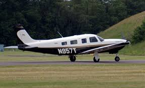 John F Kennedy Jr Plane Crash On My Birthday July 16 1999 John F Kennedy Jr Died Al