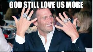Patriots Broncos Meme - broncos memes turtleboy