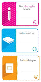 printable book labels ks2 printable handwriting labels worksheets for all download and share