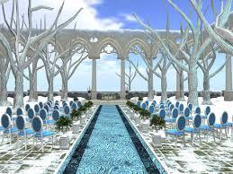 winter wedding venues second marketplace grand winter wedding venue v1 sale