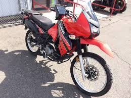 kawasaki klr in colorado for sale used motorcycles on buysellsearch
